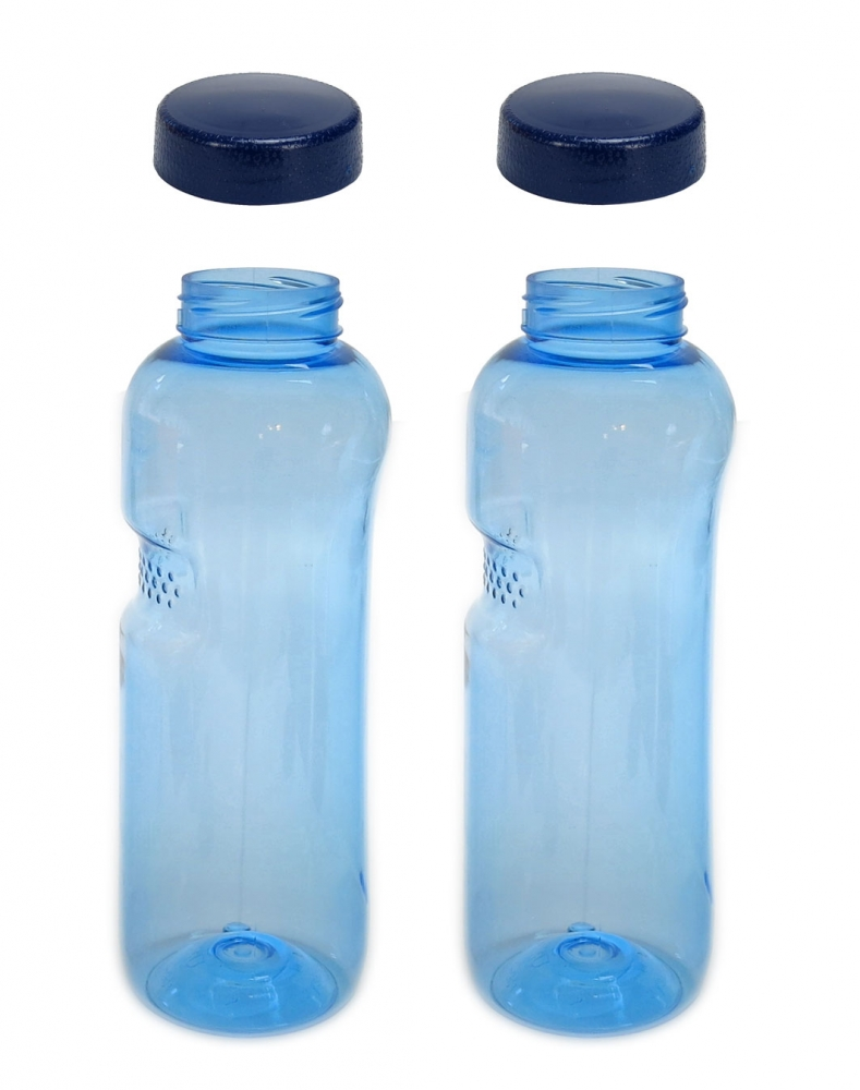 Greiner Dichtungsring für Tritan Trinkflaschen